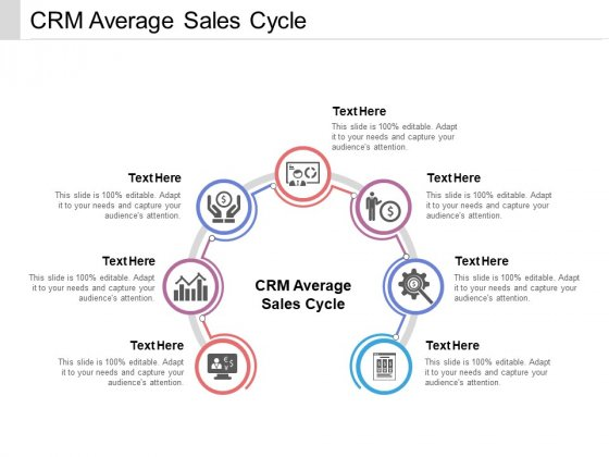 CRM_Average_Sales_Cycle_Ppt_PowerPoint_Presentation_Infographic_Template_Styles_Cpb_Pdf_Slide_1