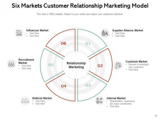 CRM_Employee_Business_Engagement_Ppt_PowerPoint_Presentation_Complete_Deck_Slide_10