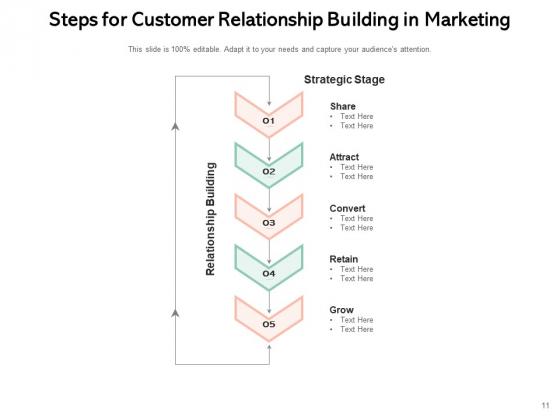 CRM_Employee_Business_Engagement_Ppt_PowerPoint_Presentation_Complete_Deck_Slide_11