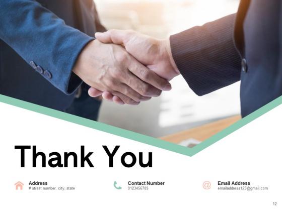 CRM_Employee_Business_Engagement_Ppt_PowerPoint_Presentation_Complete_Deck_Slide_12