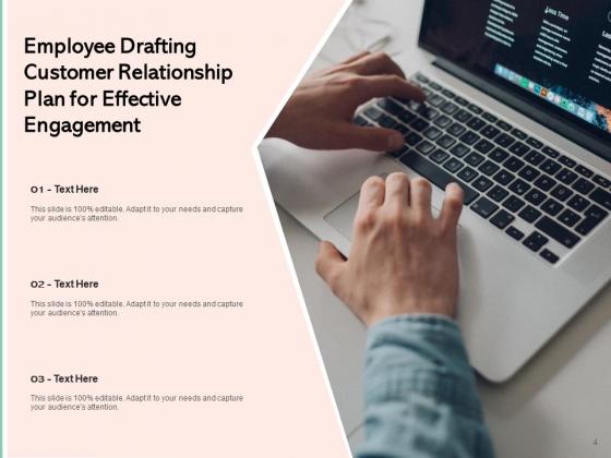 CRM_Employee_Business_Engagement_Ppt_PowerPoint_Presentation_Complete_Deck_Slide_4
