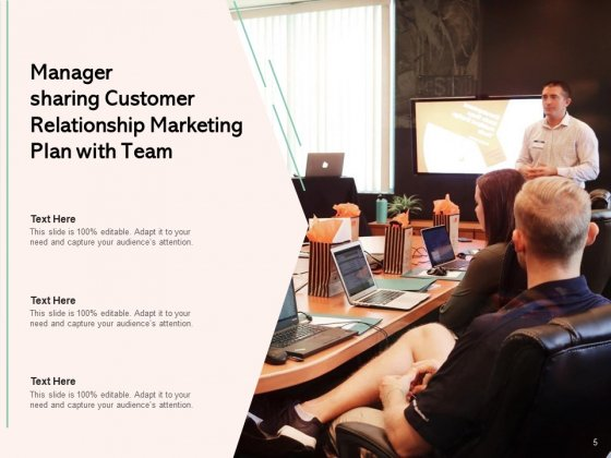 CRM_Employee_Business_Engagement_Ppt_PowerPoint_Presentation_Complete_Deck_Slide_5