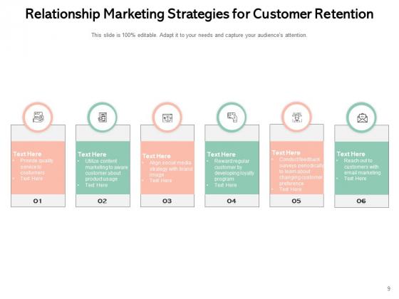 CRM_Employee_Business_Engagement_Ppt_PowerPoint_Presentation_Complete_Deck_Slide_9