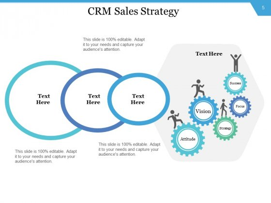 CRM_Execution_Initiative_Management_Implementation_Ppt_PowerPoint_Presentation_Complete_Deck_Slide_5