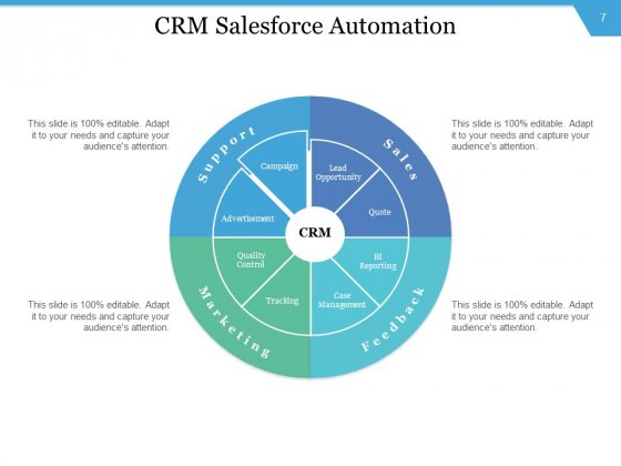 CRM_Execution_Initiative_Management_Implementation_Ppt_PowerPoint_Presentation_Complete_Deck_Slide_7