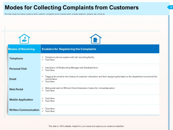 CRM_For_Realty_Properties_Ppt_PowerPoint_Presentation_Complete_Deck_With_Slides_Slide_12