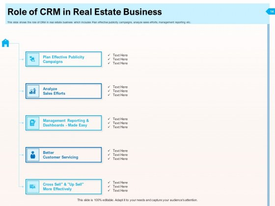 CRM_For_Realty_Properties_Ppt_PowerPoint_Presentation_Complete_Deck_With_Slides_Slide_14