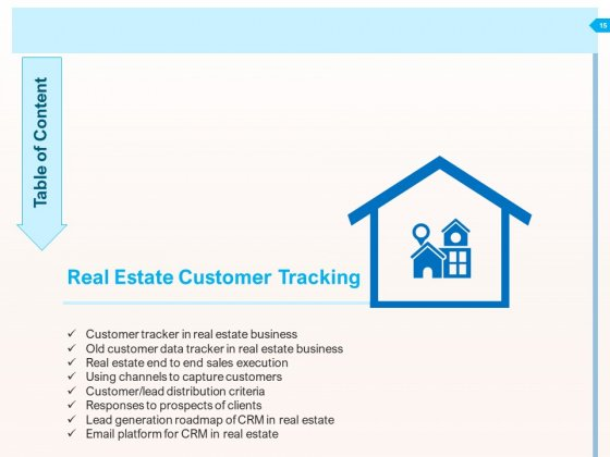 CRM_For_Realty_Properties_Ppt_PowerPoint_Presentation_Complete_Deck_With_Slides_Slide_15