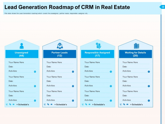 CRM_For_Realty_Properties_Ppt_PowerPoint_Presentation_Complete_Deck_With_Slides_Slide_22