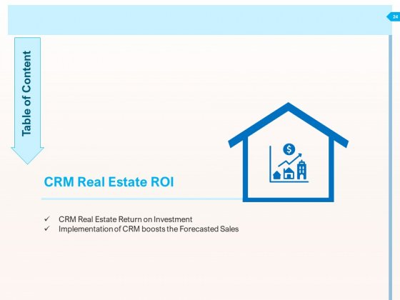 CRM_For_Realty_Properties_Ppt_PowerPoint_Presentation_Complete_Deck_With_Slides_Slide_24