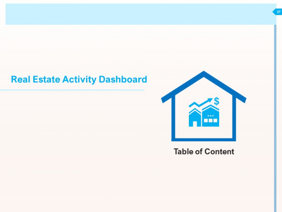 CRM_For_Realty_Properties_Ppt_PowerPoint_Presentation_Complete_Deck_With_Slides_Slide_27