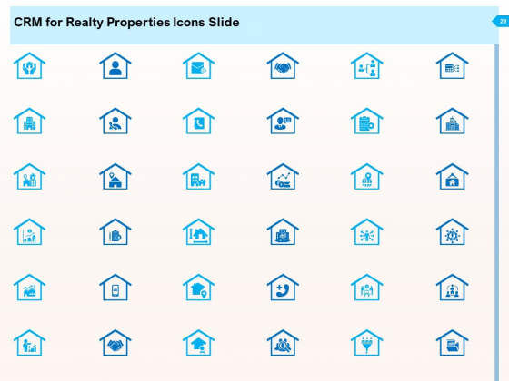 CRM_For_Realty_Properties_Ppt_PowerPoint_Presentation_Complete_Deck_With_Slides_Slide_29