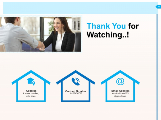 CRM_For_Realty_Properties_Ppt_PowerPoint_Presentation_Complete_Deck_With_Slides_Slide_41