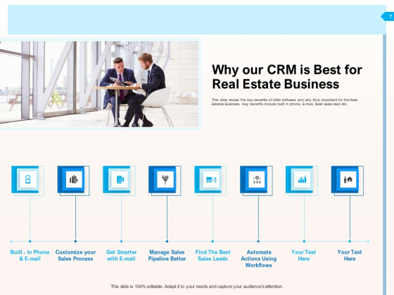 CRM_For_Realty_Properties_Ppt_PowerPoint_Presentation_Complete_Deck_With_Slides_Slide_7