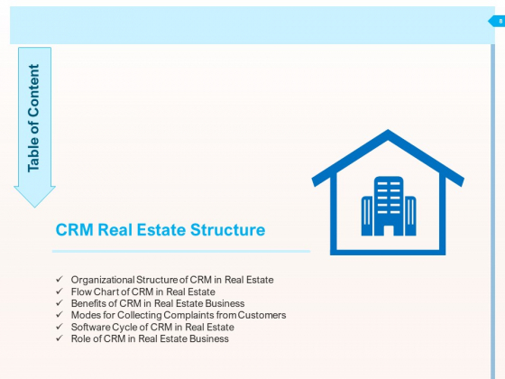 CRM_For_Realty_Properties_Ppt_PowerPoint_Presentation_Complete_Deck_With_Slides_Slide_8