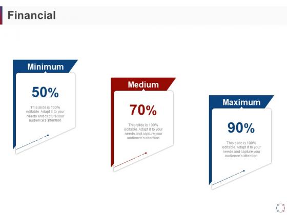 CSR Activities Company Reputation Management Financial Microsoft PDF