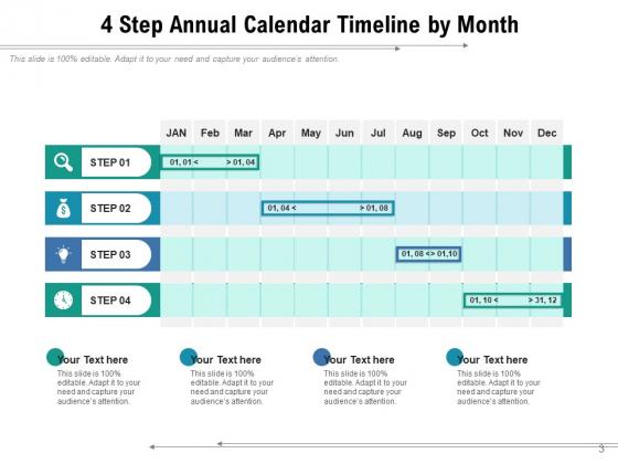 Calendar_Timeline_For_Project_Planning_Agenda_Calendar_Ppt_PowerPoint_Presentation_Complete_Deck_Slide_3