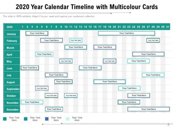 Calendar_Timeline_For_Project_Planning_Agenda_Calendar_Ppt_PowerPoint_Presentation_Complete_Deck_Slide_5