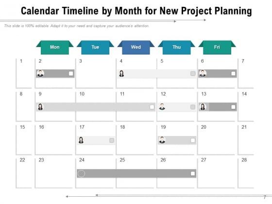 Calendar_Timeline_For_Project_Planning_Agenda_Calendar_Ppt_PowerPoint_Presentation_Complete_Deck_Slide_7