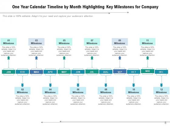Calendar_Timeline_For_Project_Planning_Agenda_Calendar_Ppt_PowerPoint_Presentation_Complete_Deck_Slide_8