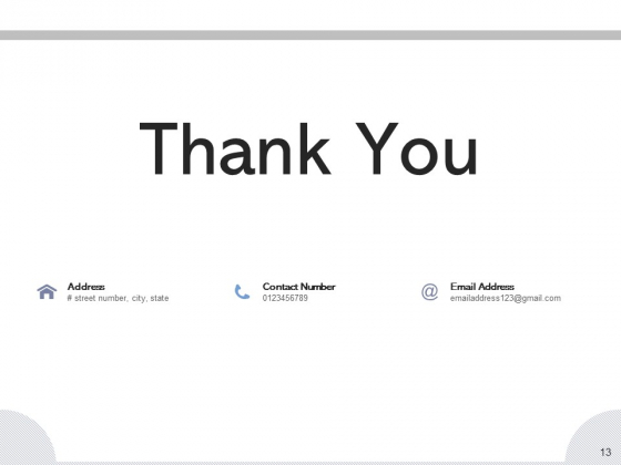 Call_Center_Icon_Headphone_Icon_Employee_Ppt_PowerPoint_Presentation_Complete_Deck_Slide_13