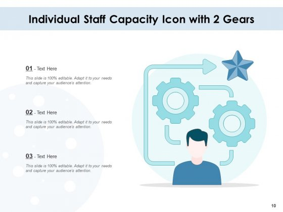 Capability_Icon_Growth_Business_Ppt_PowerPoint_Presentation_Complete_Deck_Slide_10