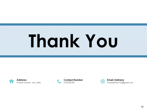 Capability_Icon_Growth_Business_Ppt_PowerPoint_Presentation_Complete_Deck_Slide_12