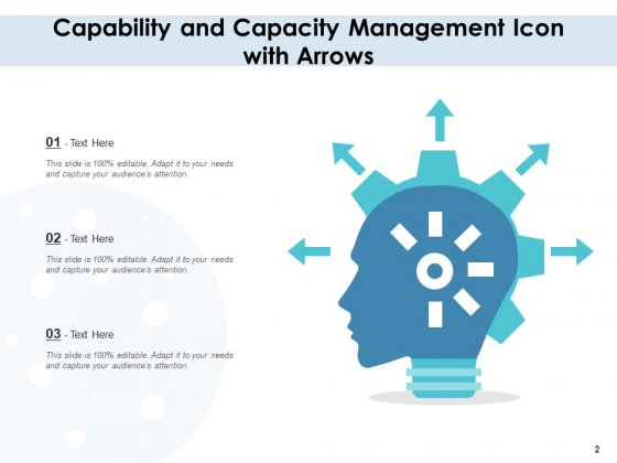 Capability_Icon_Growth_Business_Ppt_PowerPoint_Presentation_Complete_Deck_Slide_2