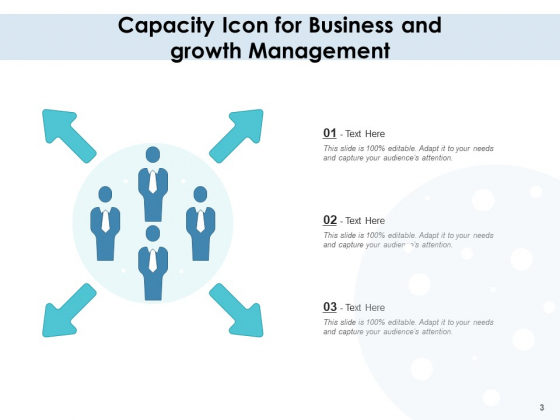 Capability_Icon_Growth_Business_Ppt_PowerPoint_Presentation_Complete_Deck_Slide_3
