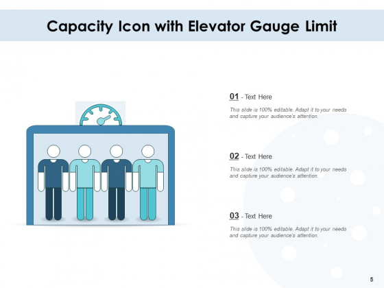 Capability_Icon_Growth_Business_Ppt_PowerPoint_Presentation_Complete_Deck_Slide_5