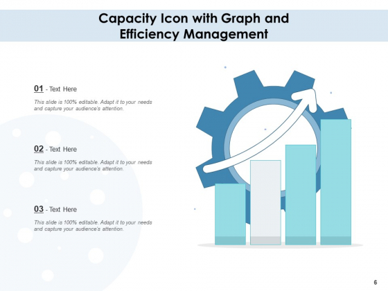 Capability_Icon_Growth_Business_Ppt_PowerPoint_Presentation_Complete_Deck_Slide_6