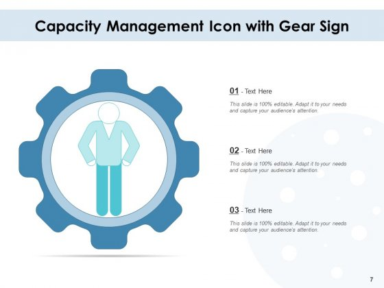Capability_Icon_Growth_Business_Ppt_PowerPoint_Presentation_Complete_Deck_Slide_7