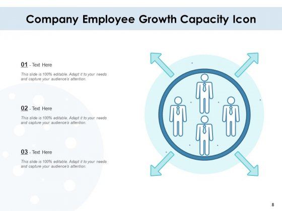 Capability_Icon_Growth_Business_Ppt_PowerPoint_Presentation_Complete_Deck_Slide_8