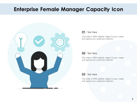 Capability_Icon_Growth_Business_Ppt_PowerPoint_Presentation_Complete_Deck_Slide_9