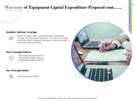 Capex_Proposal_Template_Ppt_PowerPoint_Presentation_Complete_Deck_With_Slides_Slide_10