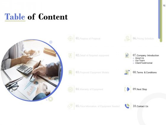 Capex_Proposal_Template_Ppt_PowerPoint_Presentation_Complete_Deck_With_Slides_Slide_15