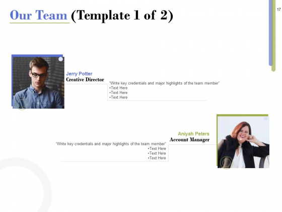 Capex_Proposal_Template_Ppt_PowerPoint_Presentation_Complete_Deck_With_Slides_Slide_17