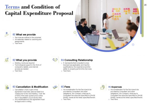 Capex_Proposal_Template_Ppt_PowerPoint_Presentation_Complete_Deck_With_Slides_Slide_20