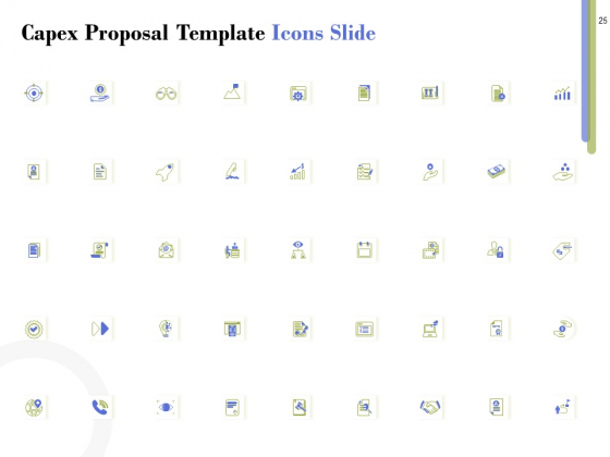 Capex_Proposal_Template_Ppt_PowerPoint_Presentation_Complete_Deck_With_Slides_Slide_25