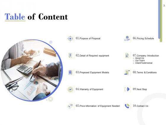 Capex_Proposal_Template_Ppt_PowerPoint_Presentation_Complete_Deck_With_Slides_Slide_3
