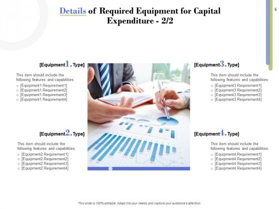 Capex_Proposal_Template_Ppt_PowerPoint_Presentation_Complete_Deck_With_Slides_Slide_6