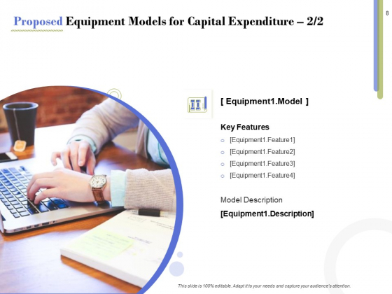 Capex_Proposal_Template_Ppt_PowerPoint_Presentation_Complete_Deck_With_Slides_Slide_8