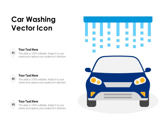 Car_Washing_Vector_Icon_Ppt_PowerPoint_Presentation_File_Visual_Aids_PDF_Slide_1
