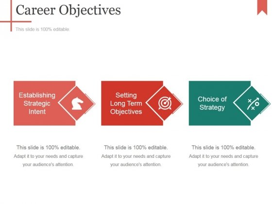 Career_Objectives_Ppt_PowerPoint_Presentation_Ideas_Tips_Slide_1