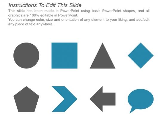 Career_Path_Ppt_PowerPoint_Presentation_Shapes_Slide_2