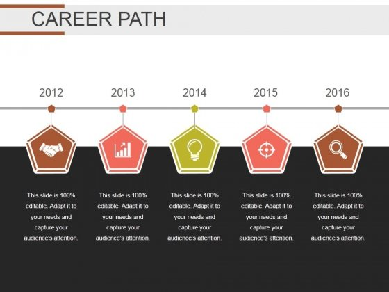 Career_Path_Template_1_Ppt_PowerPoint_Presentation_Example_2015_Slide_1