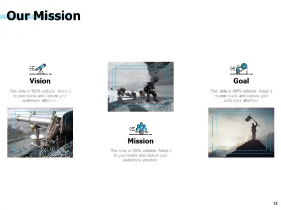 Career_Planning_Ppt_PowerPoint_Presentation_Complete_Deck_With_Slides_Slide_12