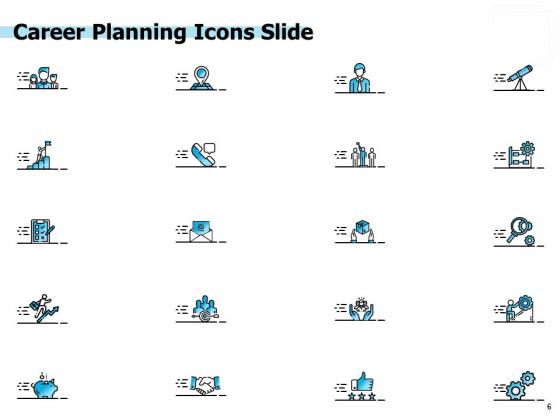 Career_Planning_Ppt_PowerPoint_Presentation_Complete_Deck_With_Slides_Slide_6