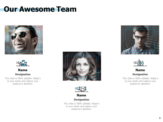 Career_Planning_Ppt_PowerPoint_Presentation_Complete_Deck_With_Slides_Slide_9