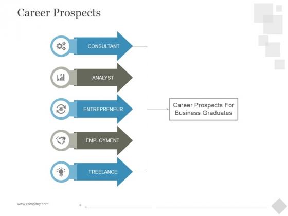 Career_Prospects_Ppt_PowerPoint_Presentation_Guide_Slide_1